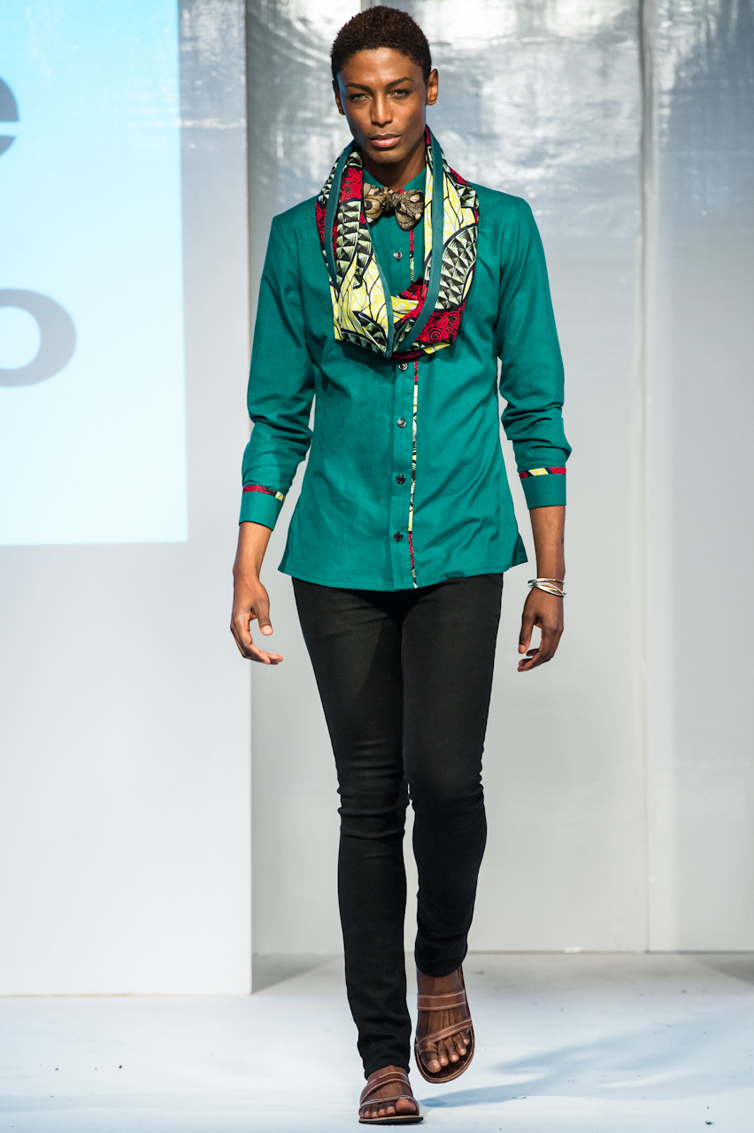 afwl2012-house-of-tayo-012-rob-sheppard.jpg