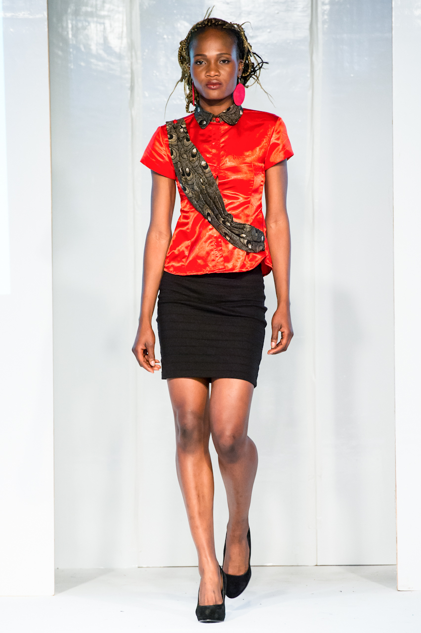 afwl2012-house-of-tayo-015-rob-sheppard.jpg