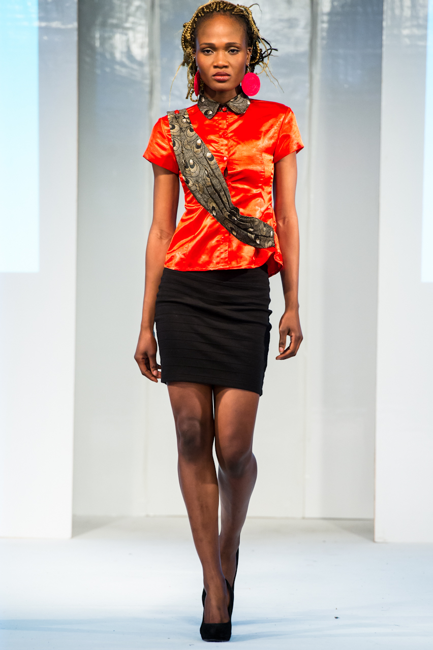 afwl2012-house-of-tayo-016-rob-sheppard.jpg
