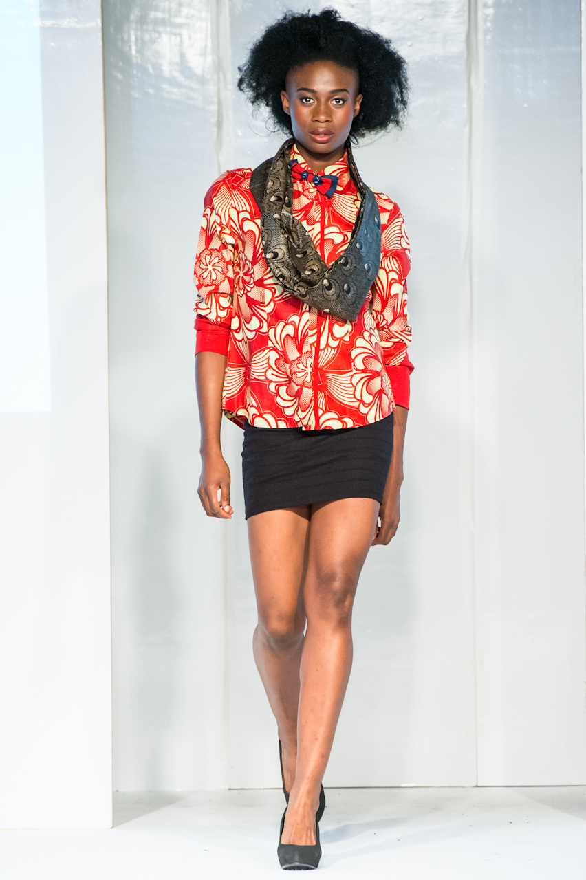 afwl2012-house-of-tayo-017-rob-sheppard.jpg