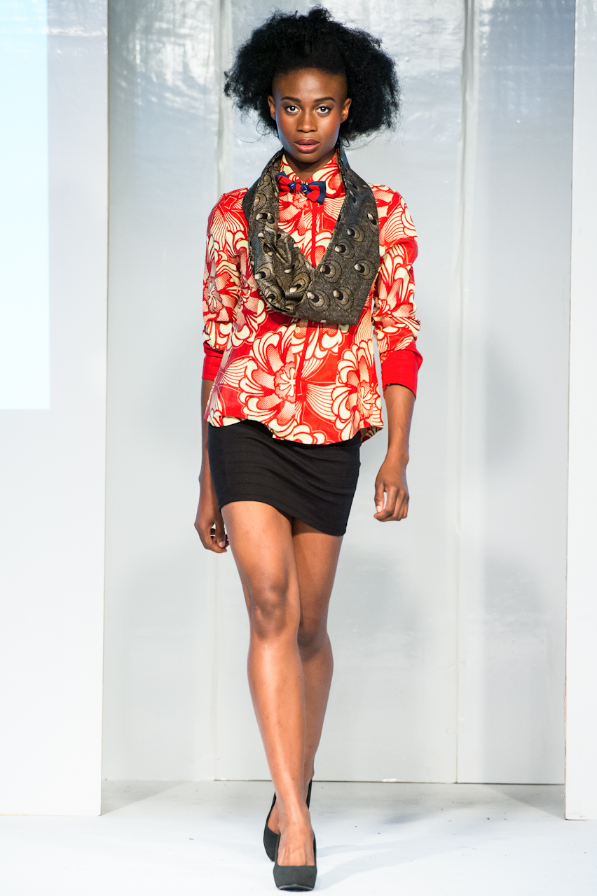 afwl2012-house-of-tayo-018-rob-sheppard.jpg