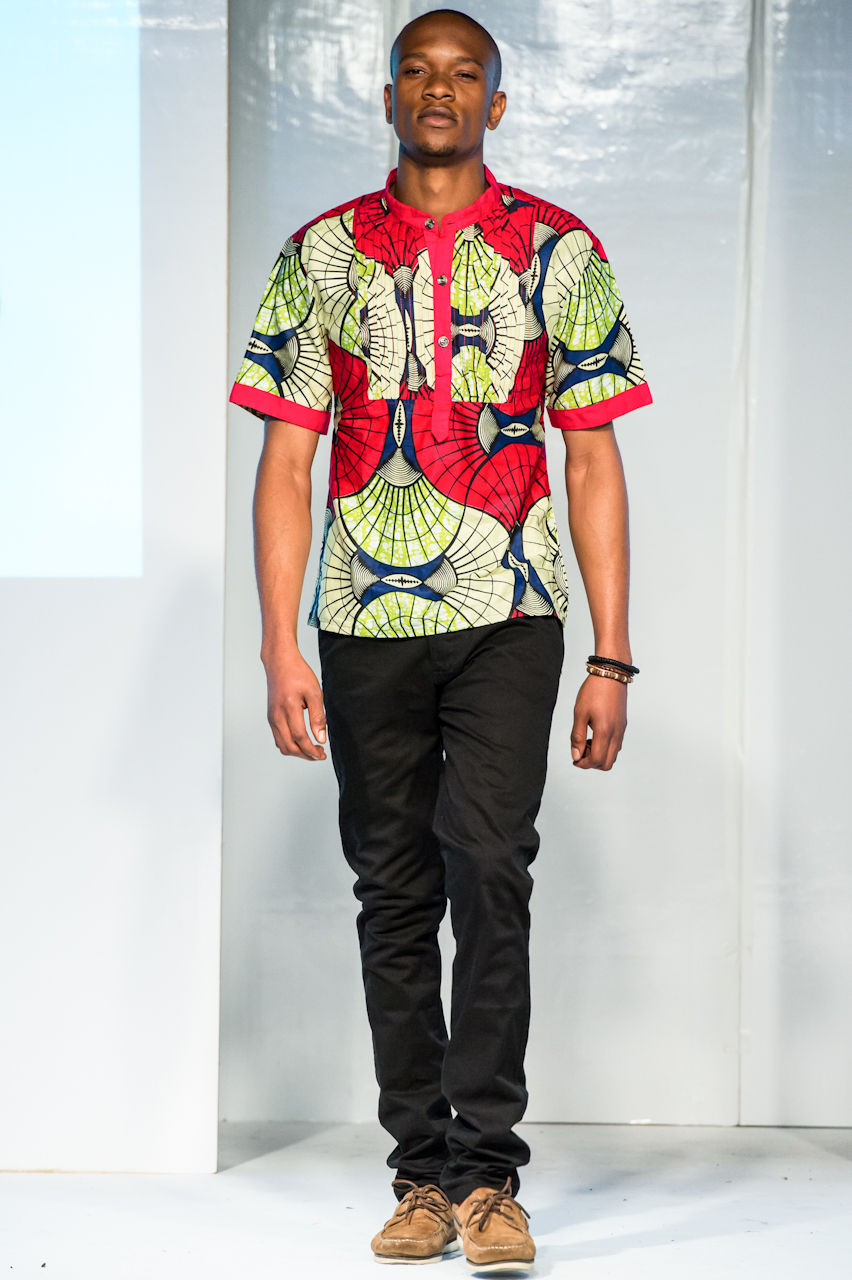 afwl2012-house-of-tayo-019-rob-sheppard.jpg