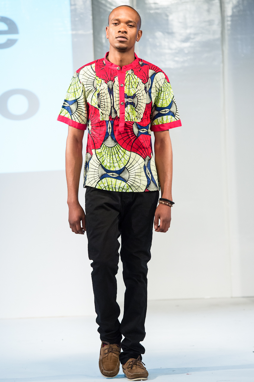 afwl2012-house-of-tayo-020-rob-sheppard.jpg