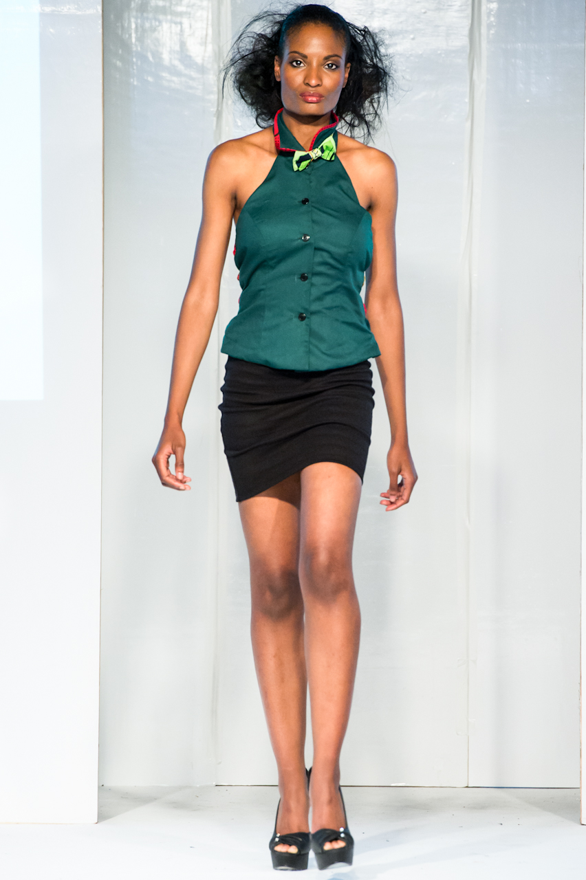 afwl2012-house-of-tayo-023-rob-sheppard.jpg