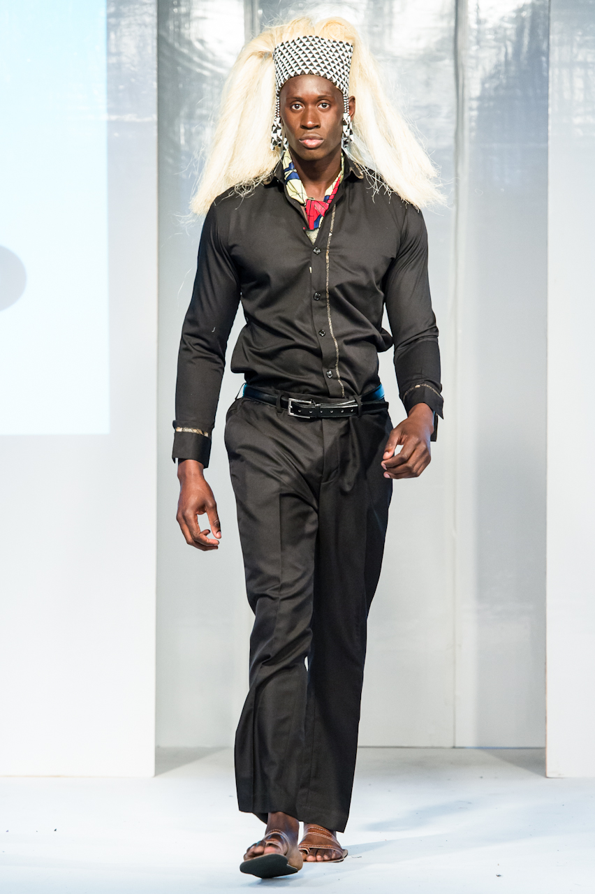 afwl2012-house-of-tayo-025-rob-sheppard.jpg