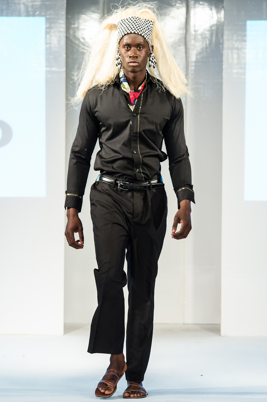 afwl2012-house-of-tayo-026-rob-sheppard.jpg