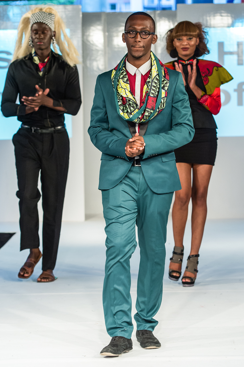 afwl2012-house-of-tayo-027-rob-sheppard.jpg