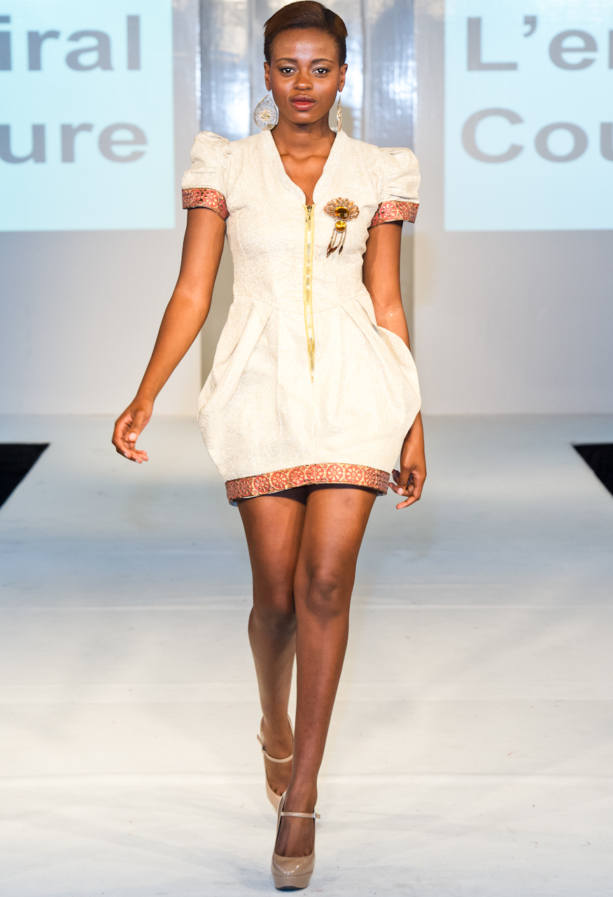 afwl2012-lemiral-couture-005-simon-klyne.jpg