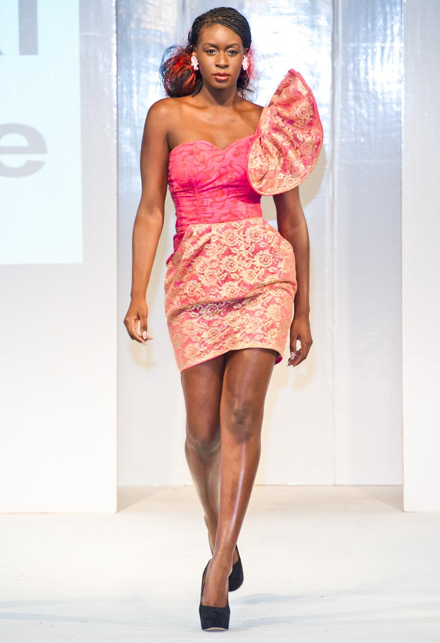 afwl2012-lemiral-couture-009-simon-klyne.jpg