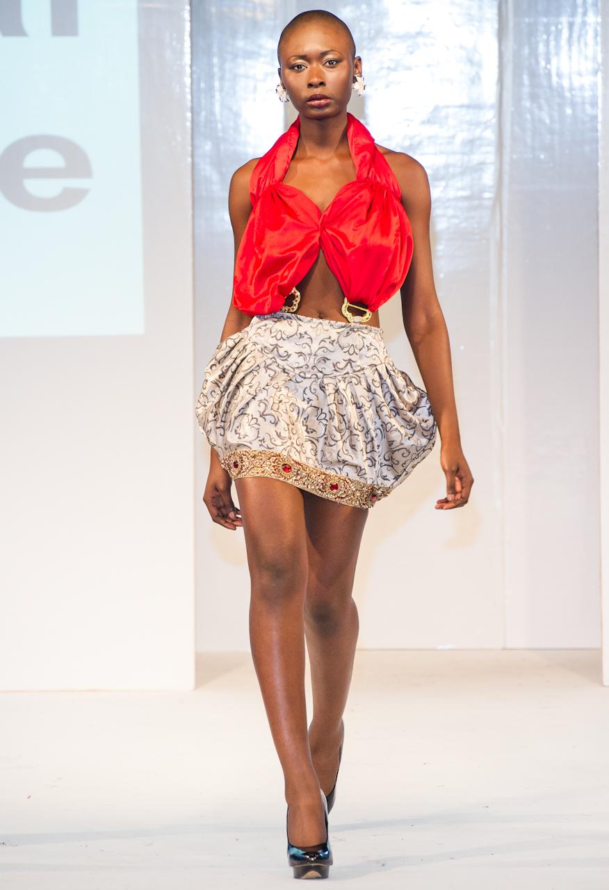 afwl2012-lemiral-couture-014-simon-klyne.jpg