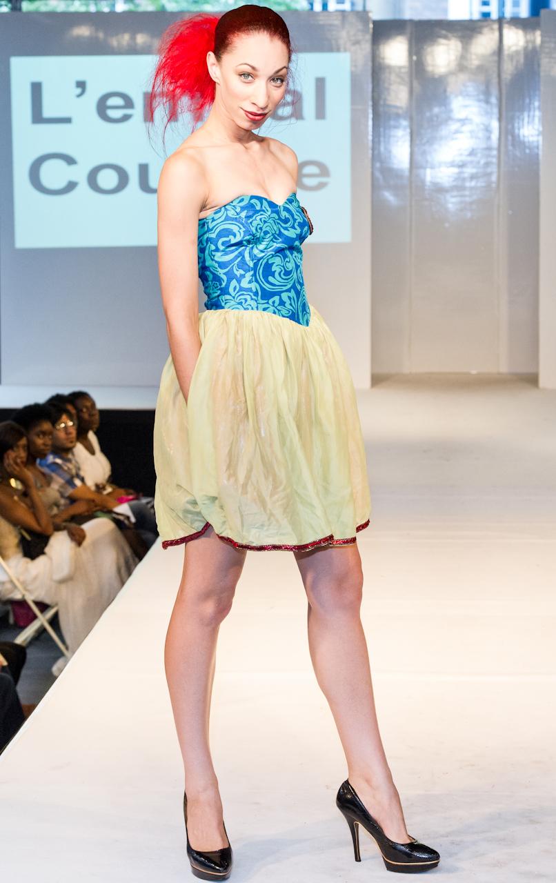afwl2012-lemiral-couture-021-simon-klyne.jpg