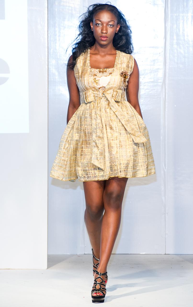 afwl2012-lemiral-couture-023-simon-klyne.jpg