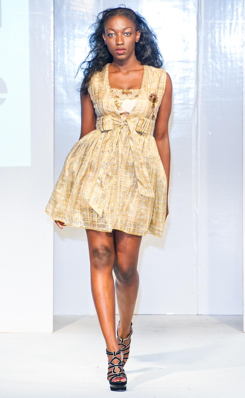 afwl2012-lemiral-couture-024-simon-klyne.jpg