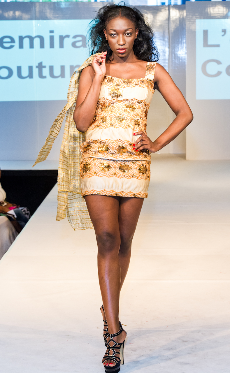 afwl2012-lemiral-couture-025-simon-klyne.jpg