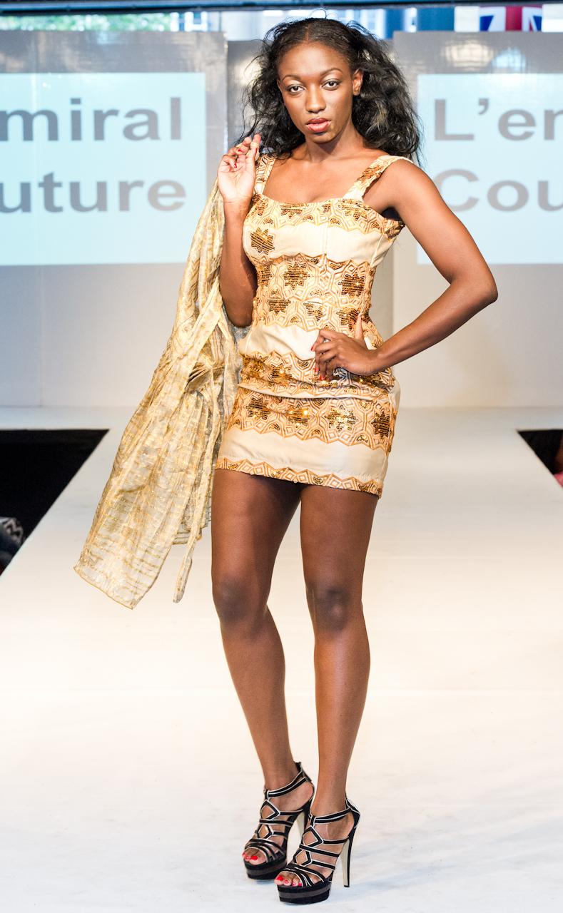 afwl2012-lemiral-couture-026-simon-klyne.jpg
