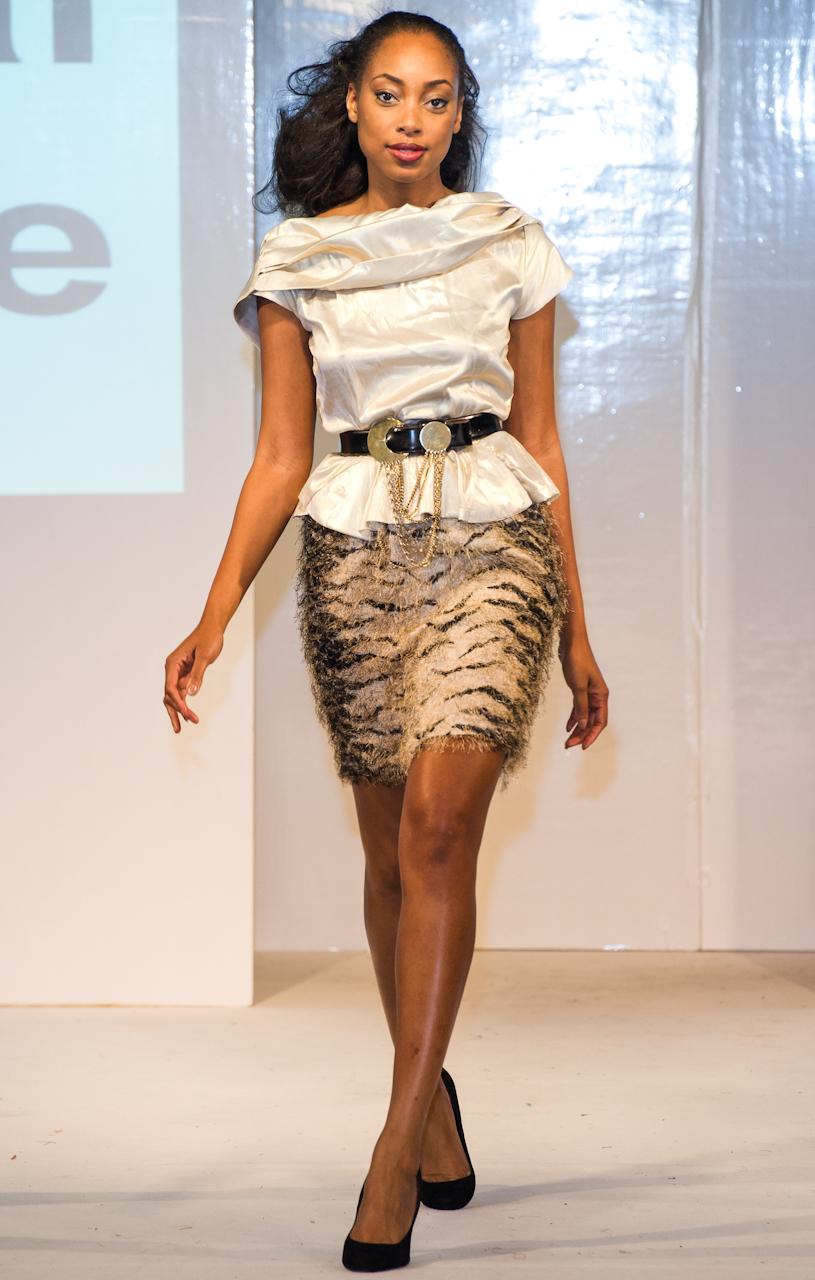 afwl2012-lemiral-couture-028-simon-klyne.jpg