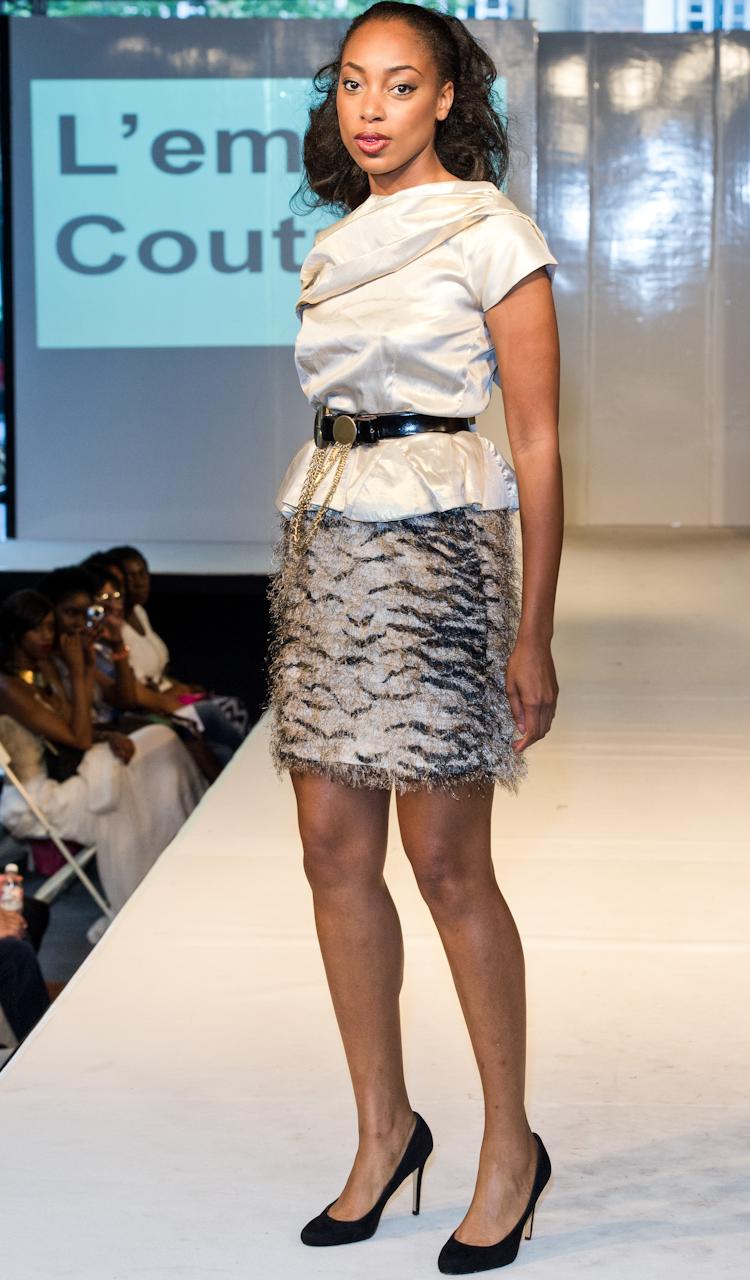 afwl2012-lemiral-couture-029-simon-klyne.jpg