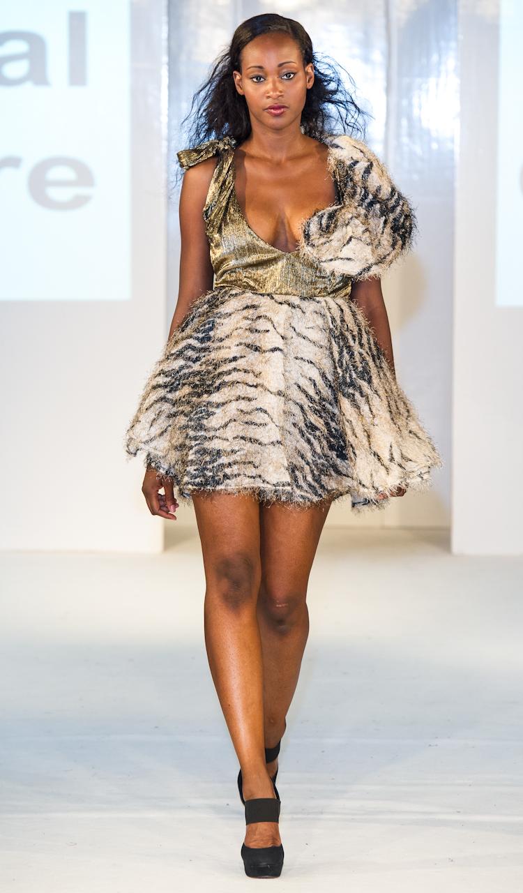 afwl2012-lemiral-couture-032-simon-klyne.jpg