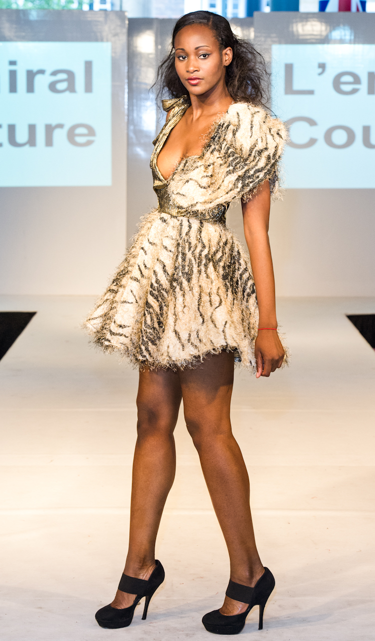 afwl2012-lemiral-couture-033-simon-klyne.jpg
