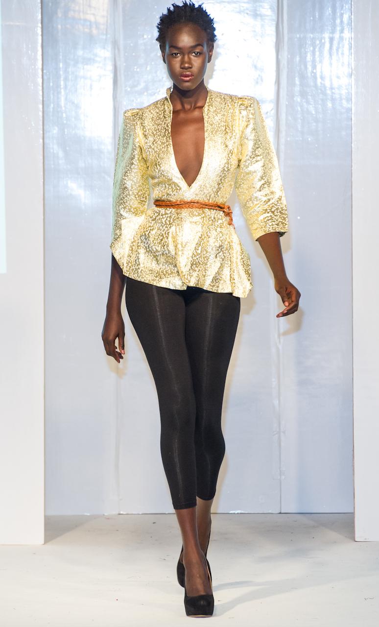 afwl2012-lemiral-couture-034-simon-klyne.jpg