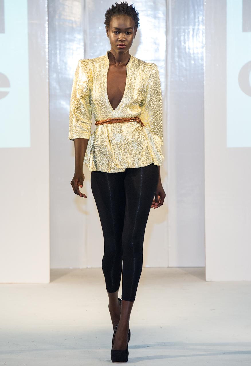 afwl2012-lemiral-couture-036-simon-klyne.jpg