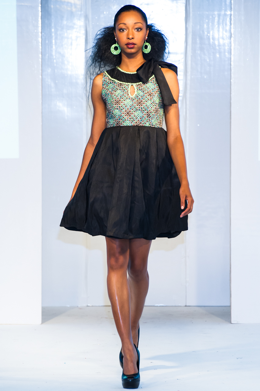 afwl2012-tee-threads-003-simon-klyne.jpg