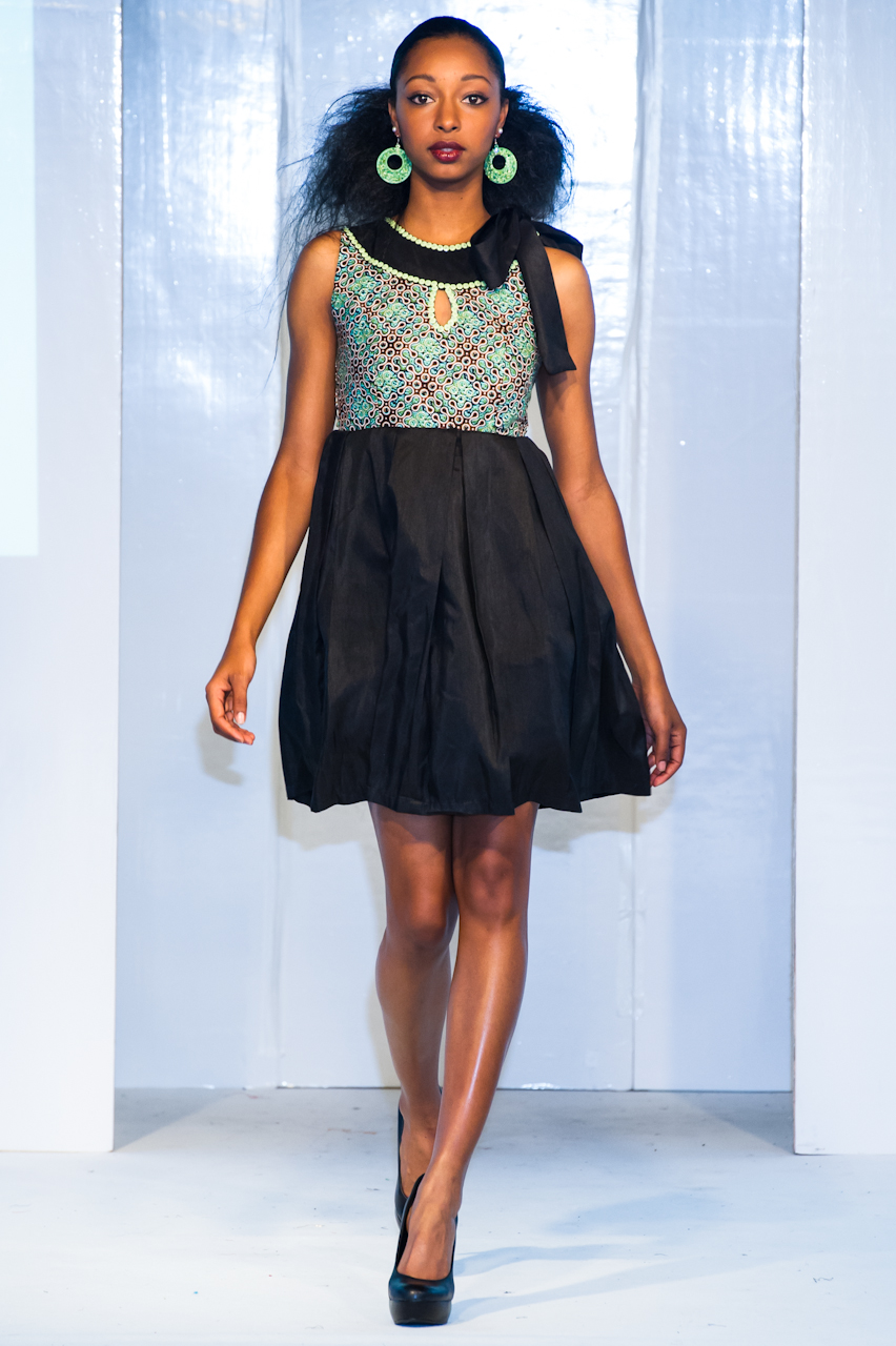 afwl2012-tee-threads-002-simon-klyne.jpg