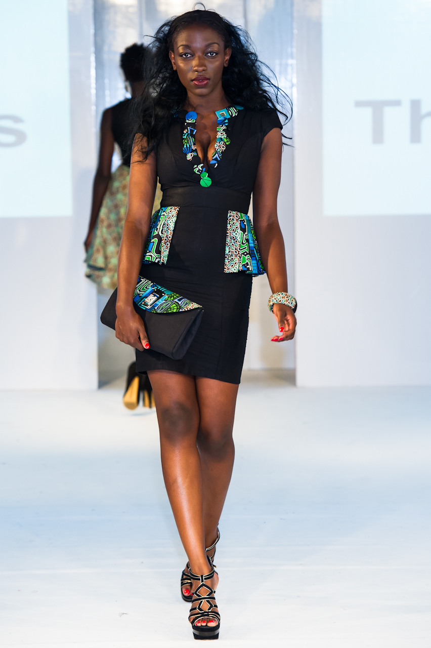 afwl2012-tee-threads-013-simon-klyne.jpg