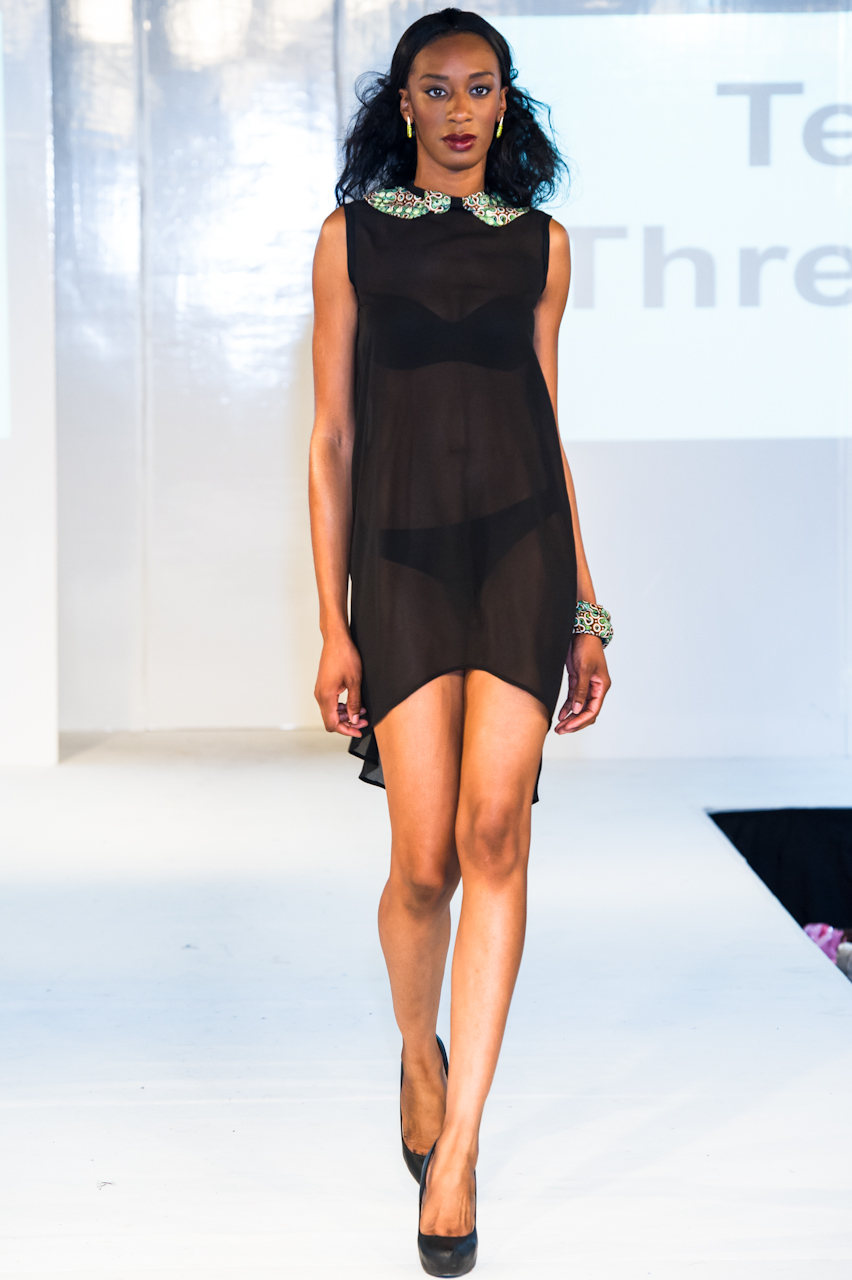 afwl2012-tee-threads-021-simon-klyne.jpg