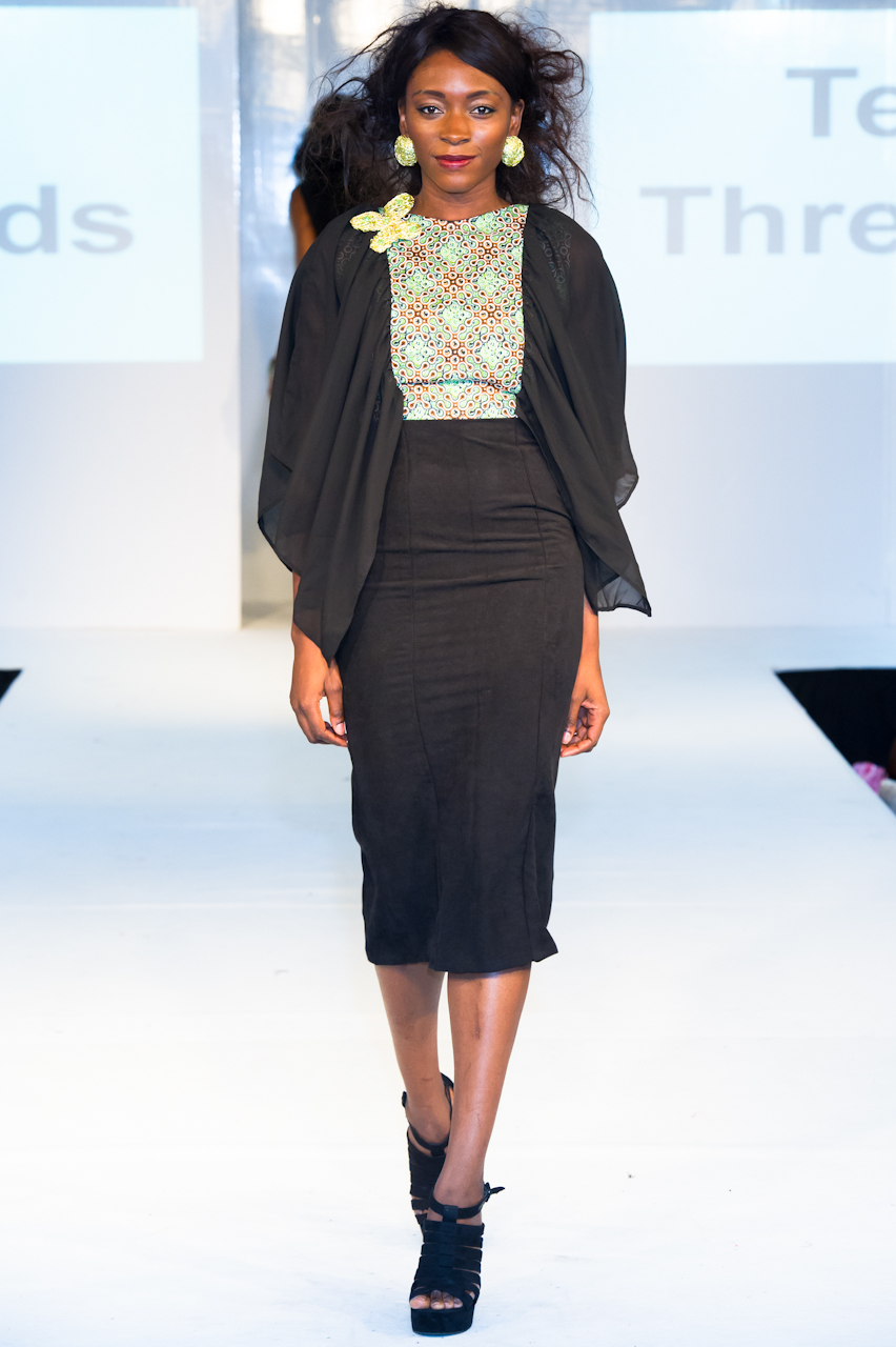 afwl2012-tee-threads-024-simon-klyne.jpg