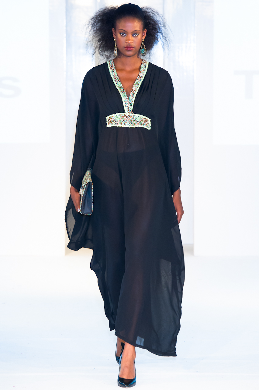 afwl2012-tee-threads-028-simon-klyne.jpg