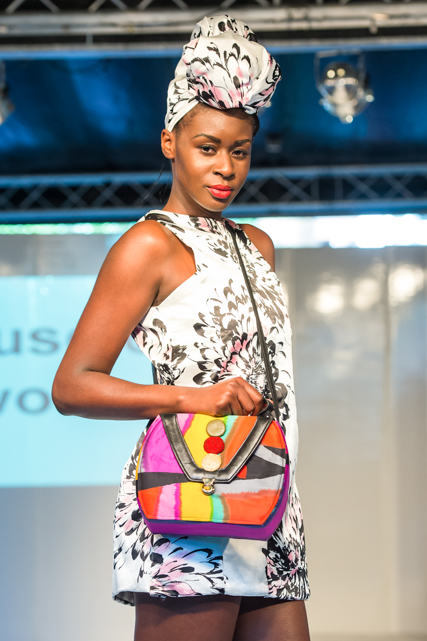 afwl2012-house-of-nwocha-003-karyn-louise.jpg