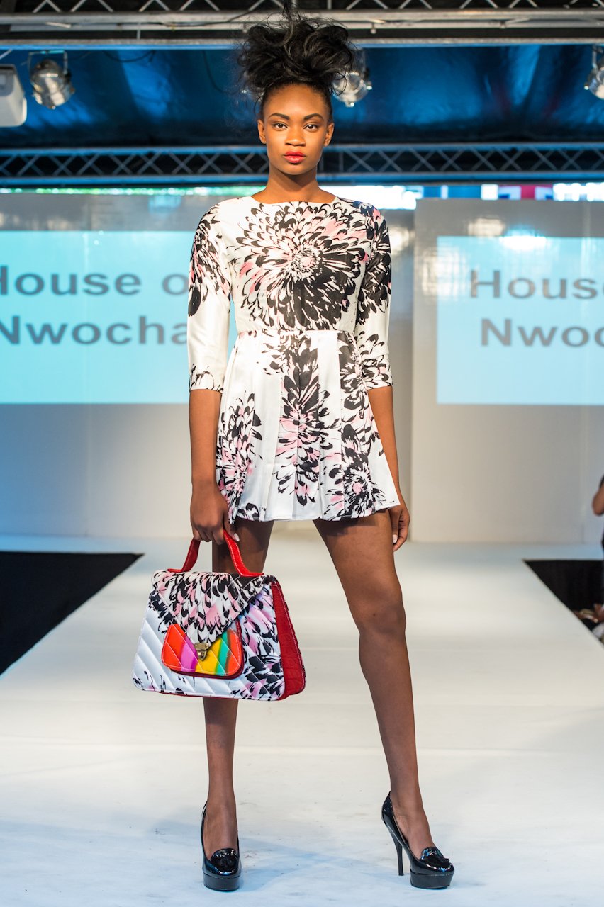 afwl2012-house-of-nwocha-006-karyn-louise.jpg