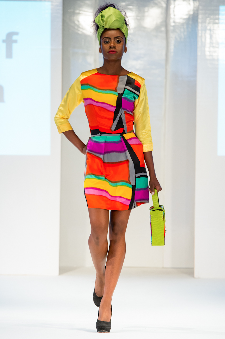 afwl2012-house-of-nwocha-022-karyn-louise.jpg