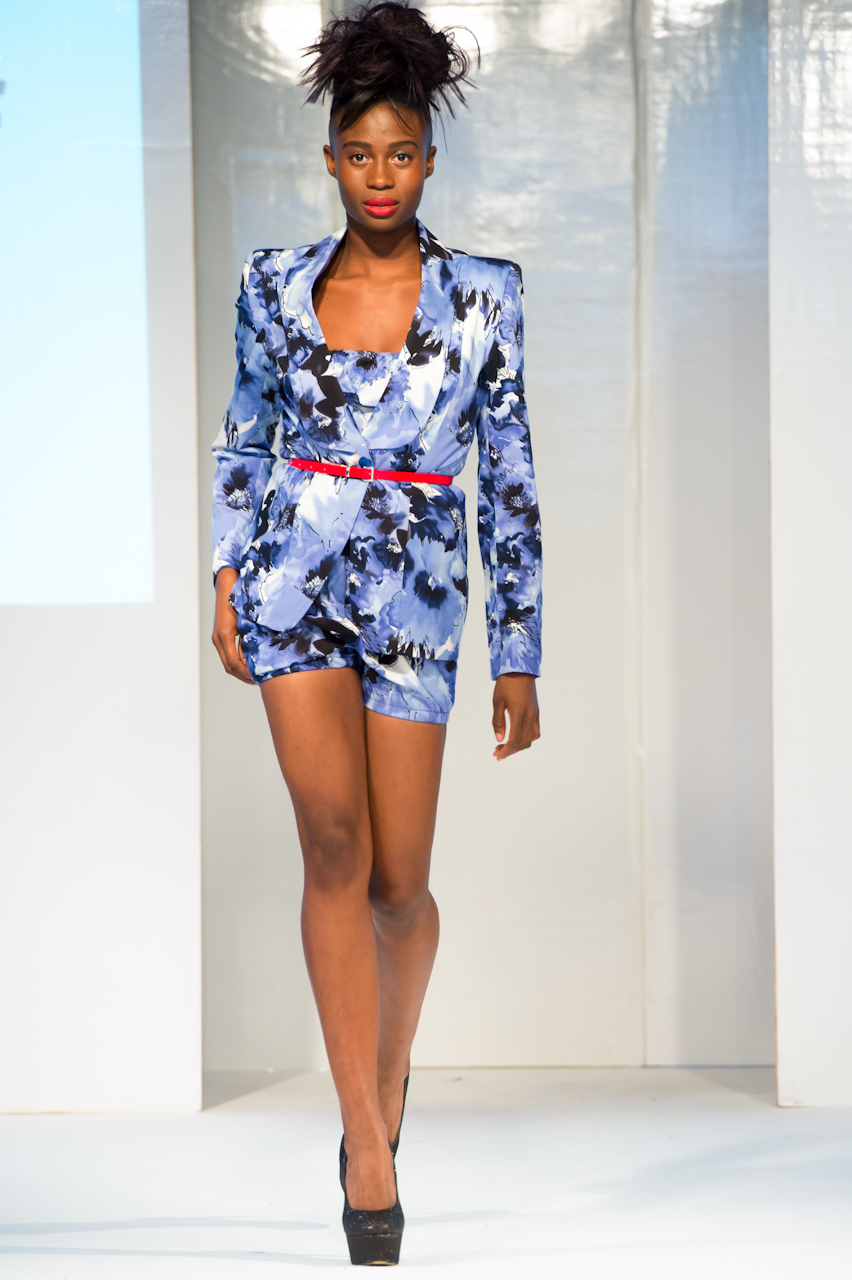 afwl2012-house-of-nwocha-028-karyn-louise.jpg