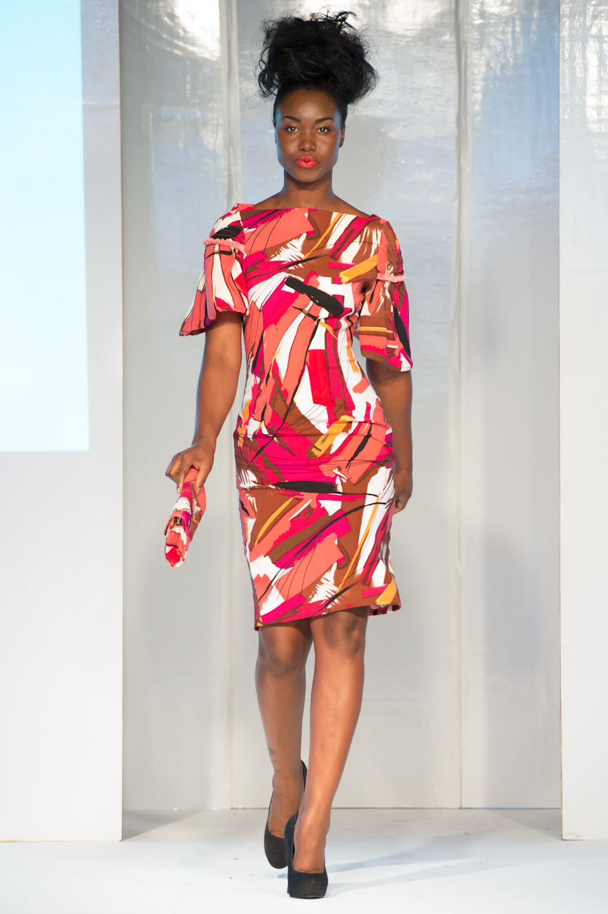 afwl2012-house-of-nwocha-029-karyn-louise.jpg