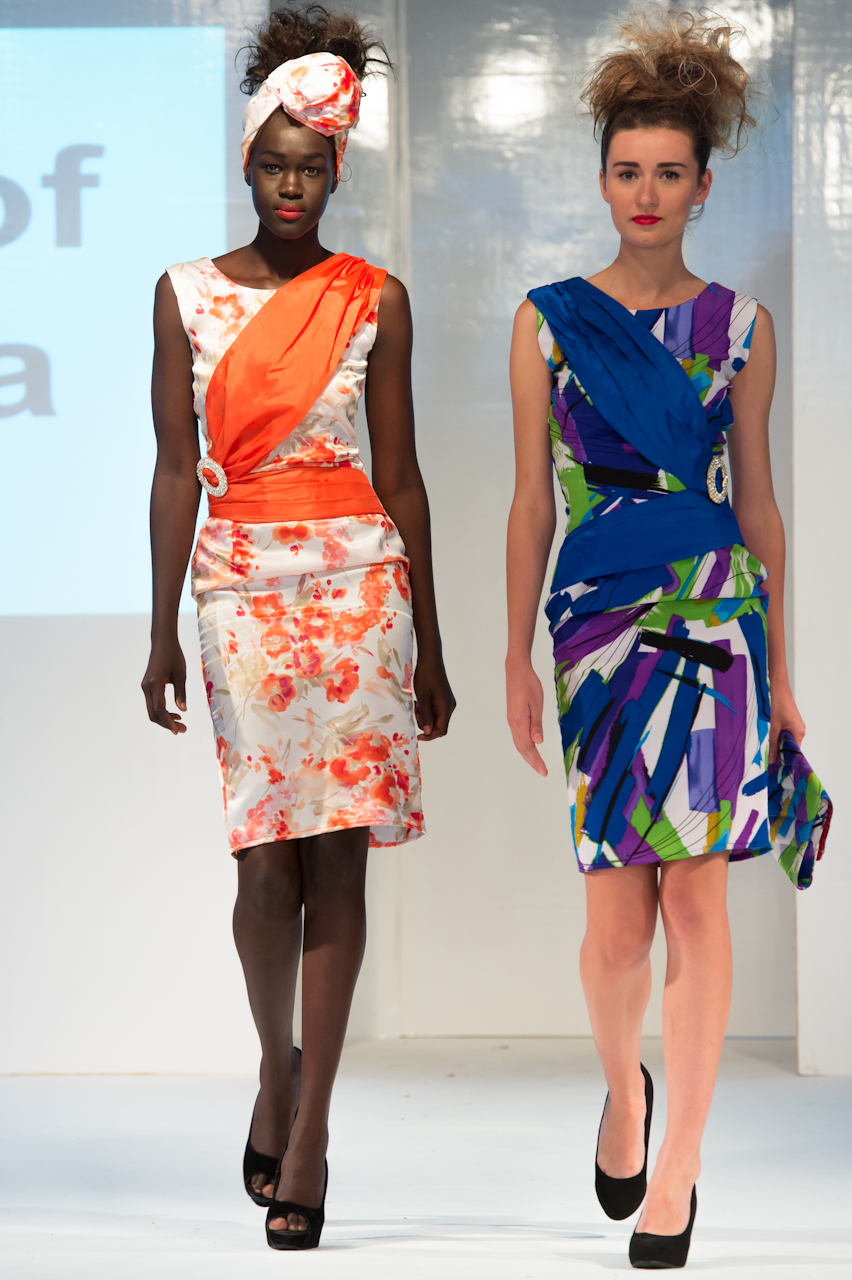afwl2012-house-of-nwocha-032-karyn-louise.jpg