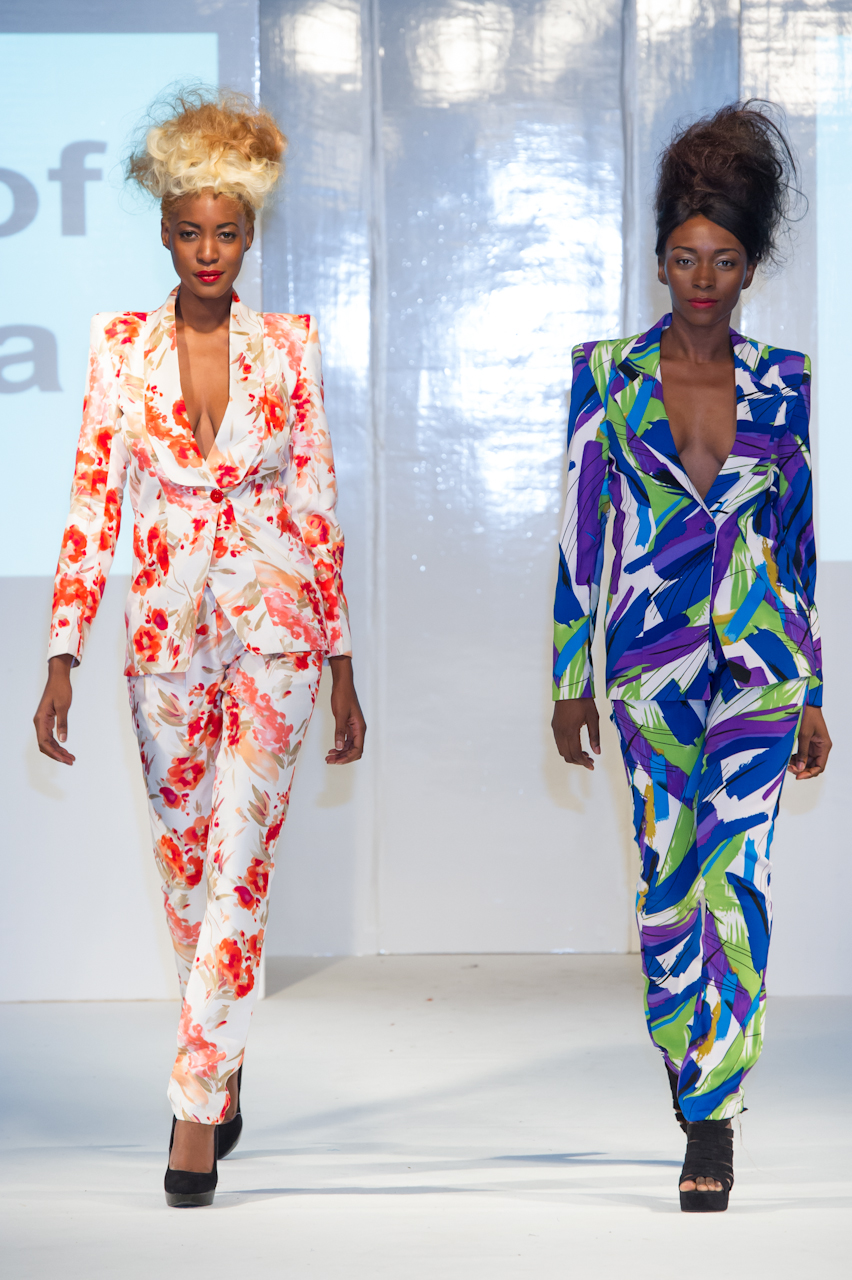 afwl2012-house-of-nwocha-034-simon-klyne.jpg