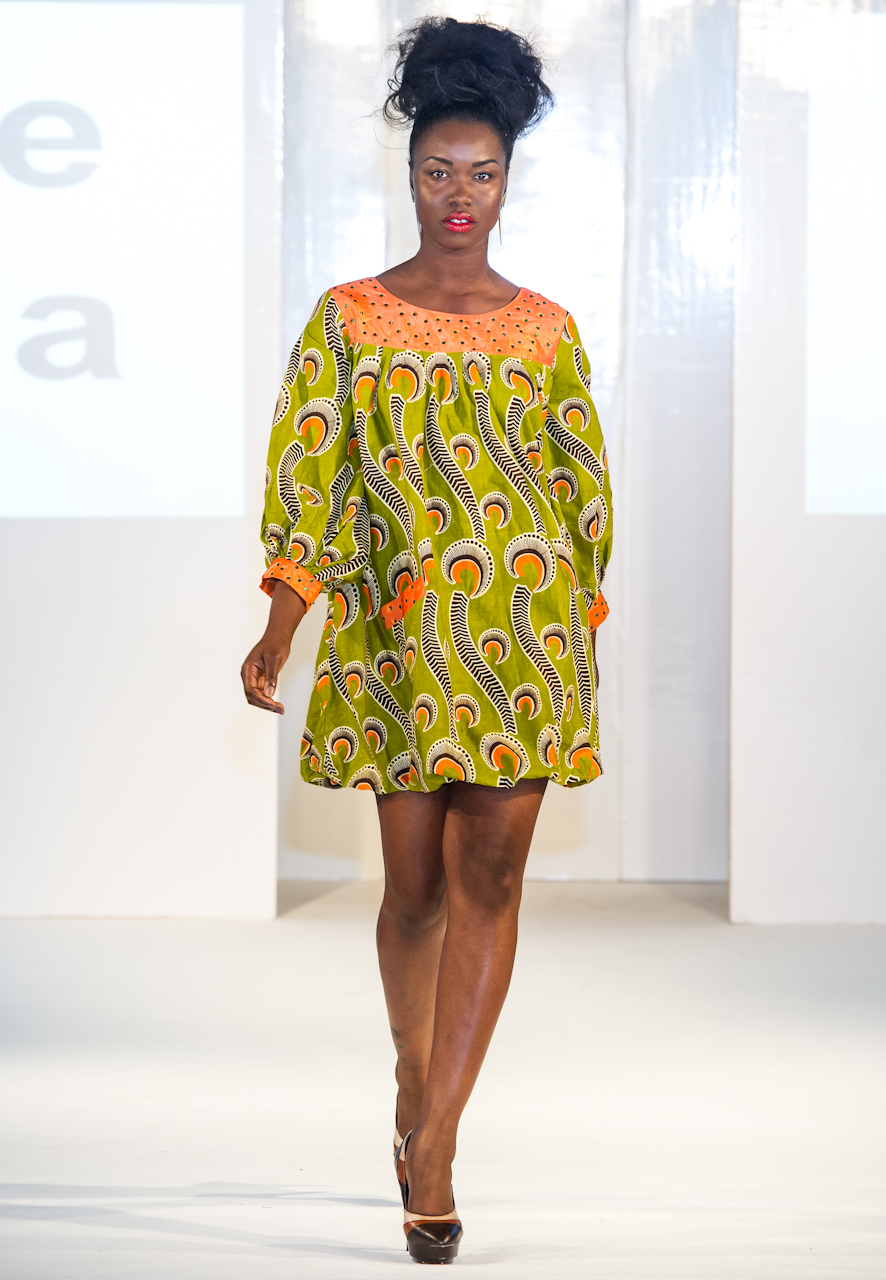 afwl2012-house-of-jola-001-simon-klyne.jpg