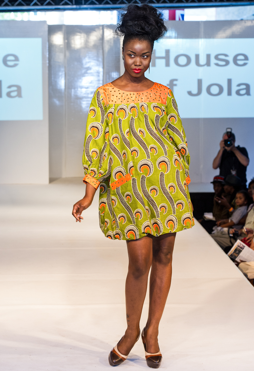 afwl2012-house-of-jola-002-simon-klyne.jpg