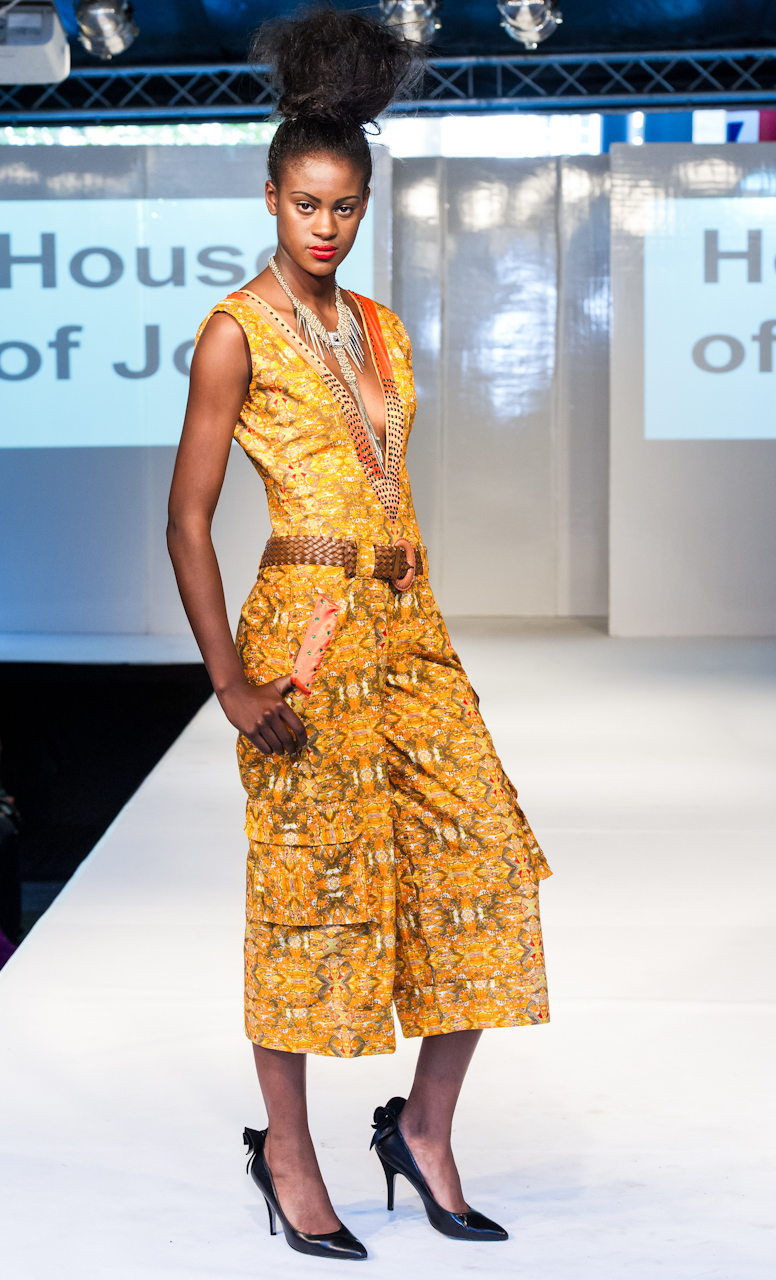 afwl2012-house-of-jola-003-simon-klyne.jpg