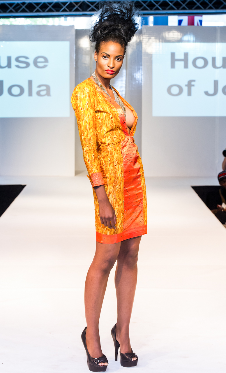 afwl2012-house-of-jola-006-simon-klyne.jpg