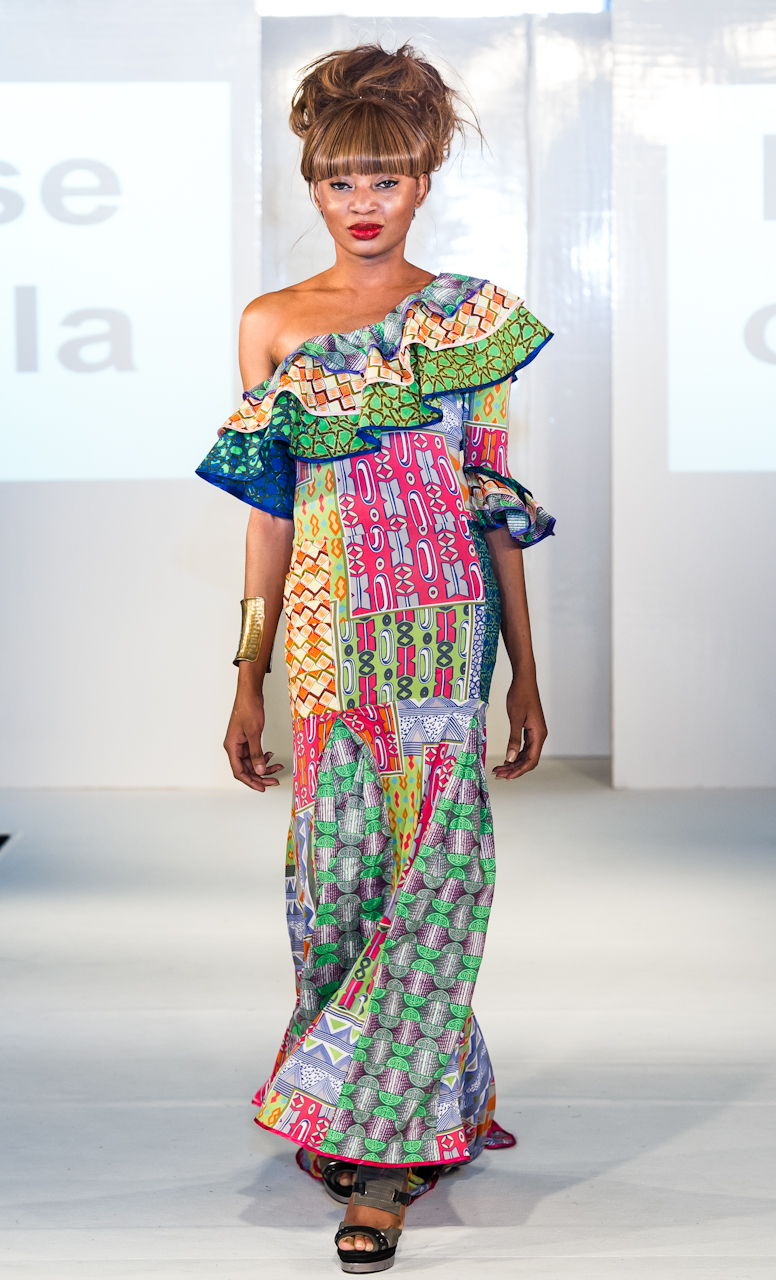 afwl2012-house-of-jola-008-simon-klyne.jpg