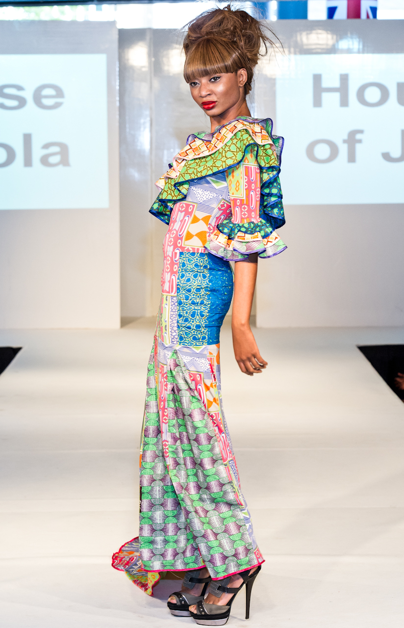 afwl2012-house-of-jola-009-simon-klyne.jpg