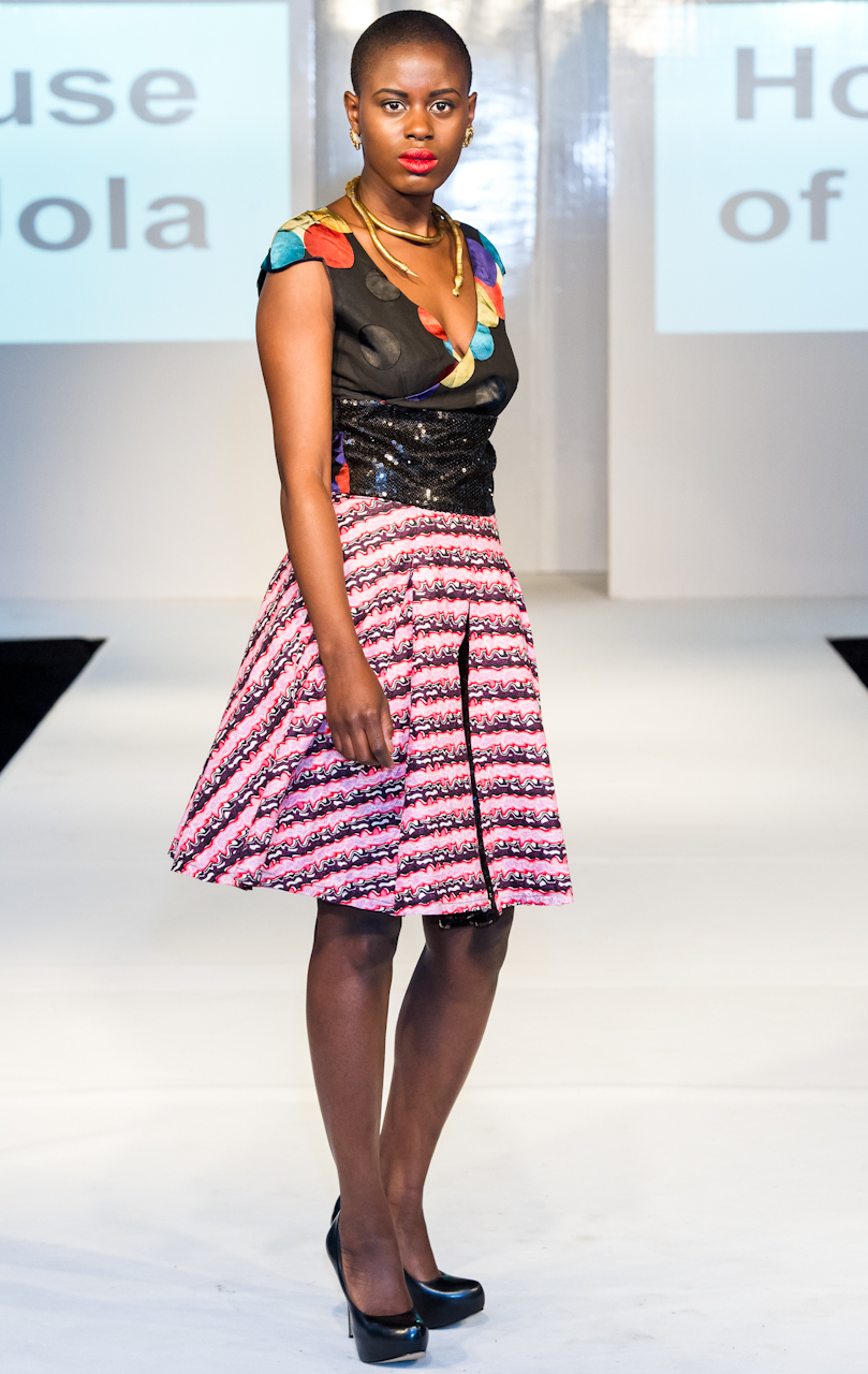 afwl2012-house-of-jola-016-simon-klyne.jpg