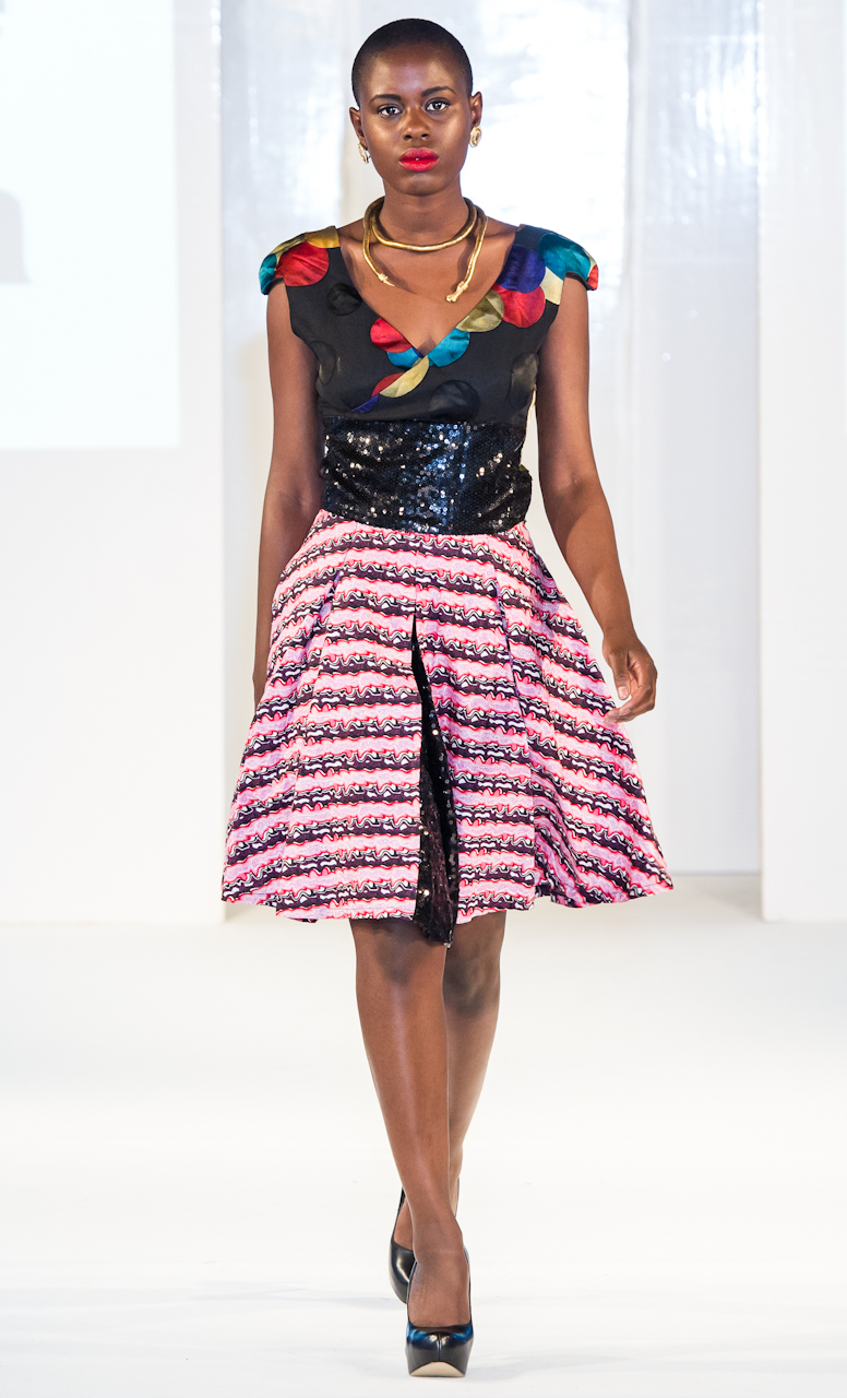 afwl2012-house-of-jola-013-simon-klyne.jpg