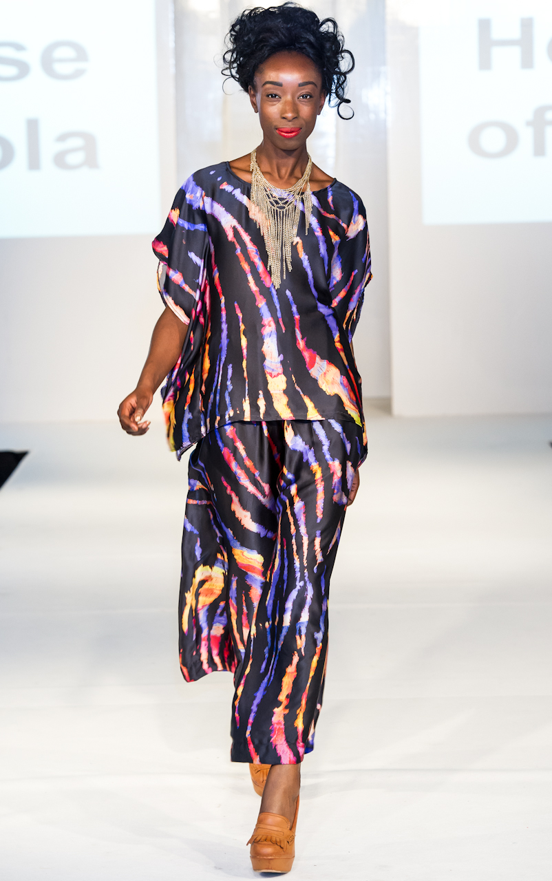 afwl2012-house-of-jola-020-simon-klyne.jpg