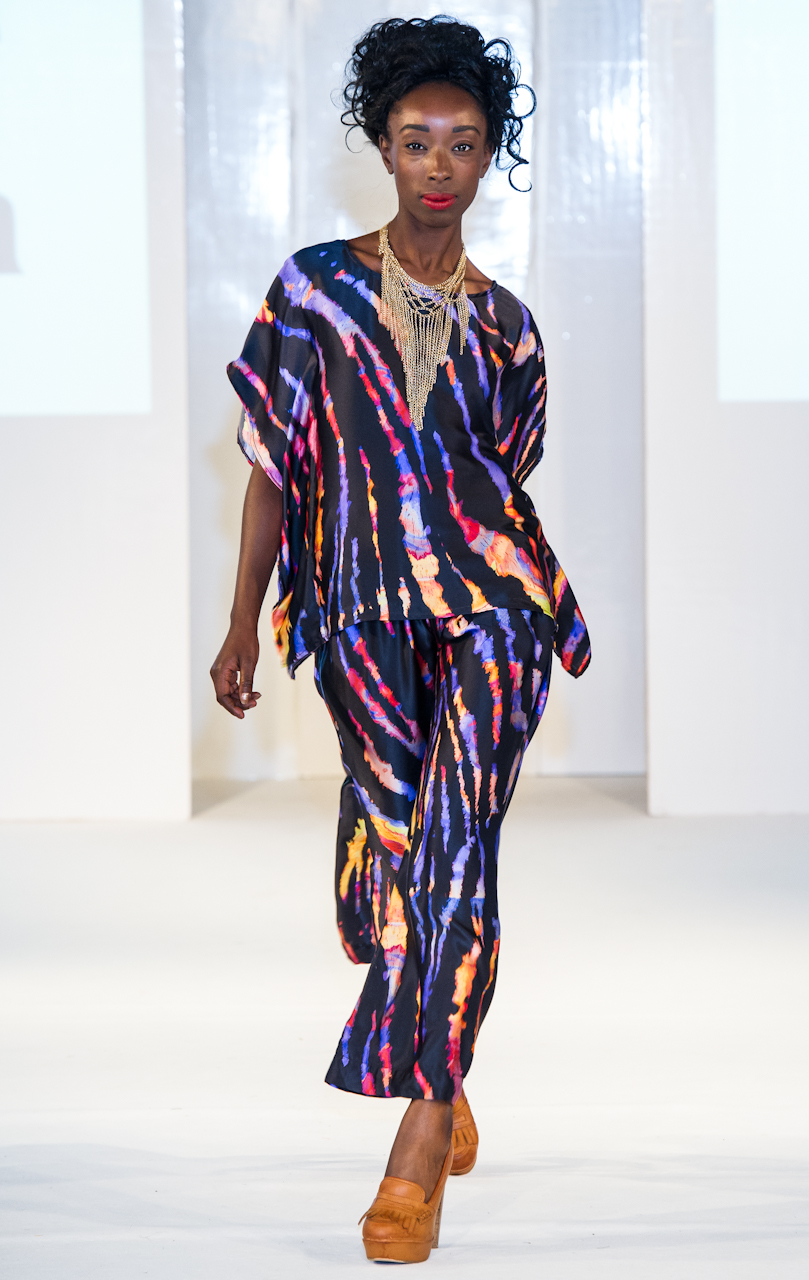afwl2012-house-of-jola-019-simon-klyne.jpg