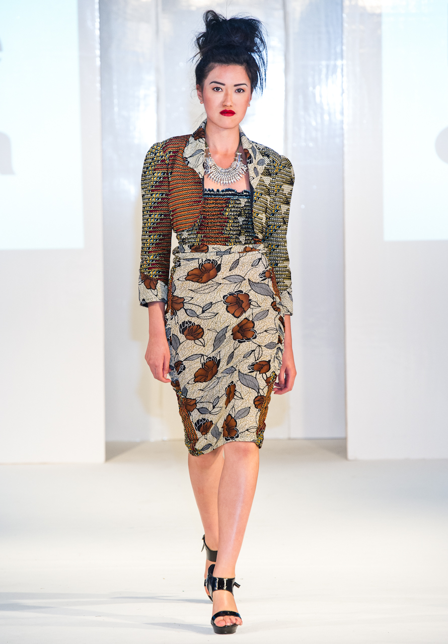 afwl2012-house-of-jola-022-simon-klyne.jpg