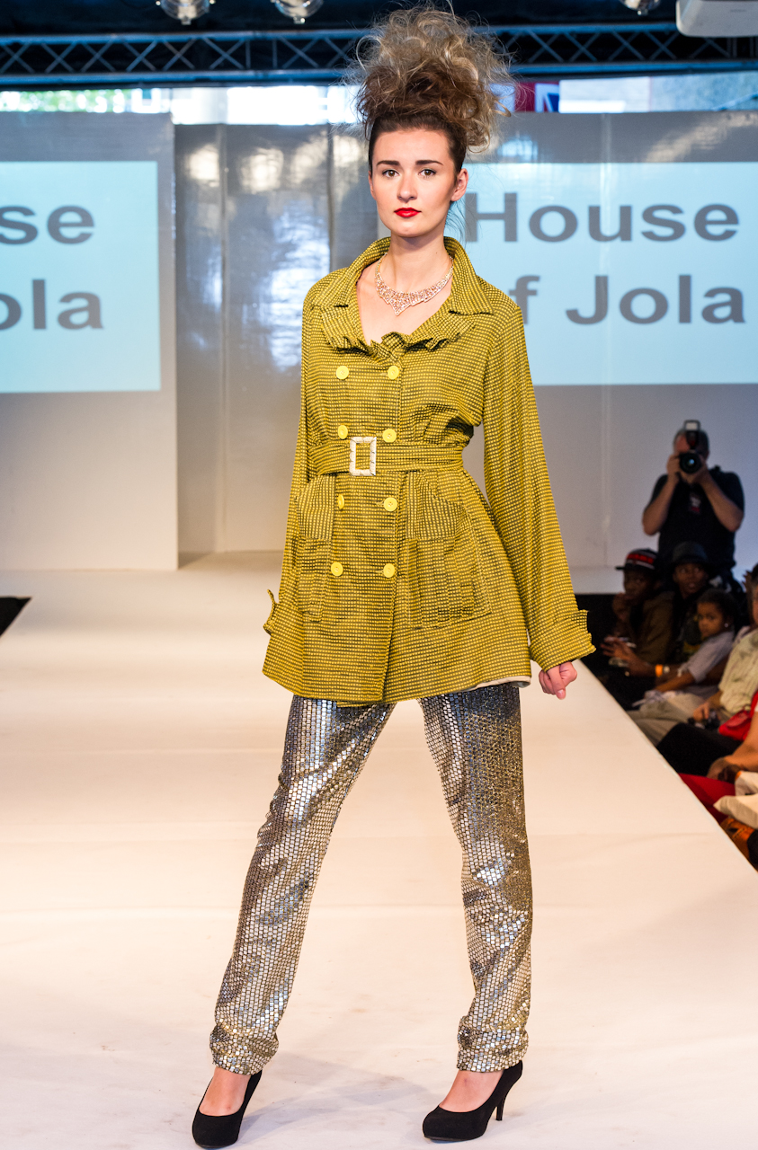afwl2012-house-of-jola-026-simon-klyne.jpg